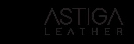 Astiga Leather